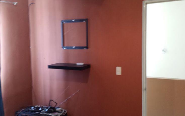 Foto de casa en renta en, privadas de santa rosa, apodaca, nuevo león, 1403941 no 20