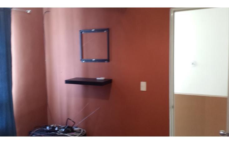 Foto de casa en renta en  , privadas de santa rosa, apodaca, nuevo león, 1403941 No. 20
