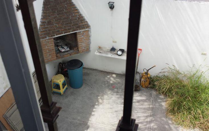 Foto de casa en renta en, privadas de santa rosa, apodaca, nuevo león, 1403941 no 22