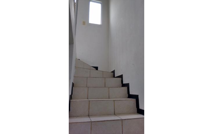 Foto de casa en venta en  , privadas de santa rosa, apodaca, nuevo león, 1776404 No. 04