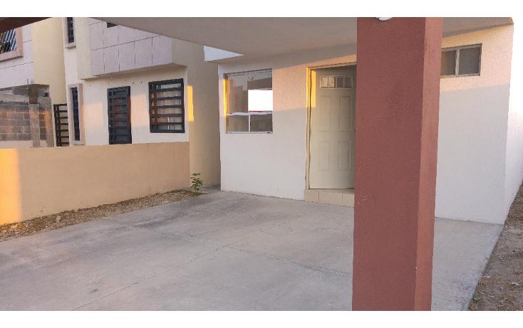 Foto de casa en venta en, privadas de santa rosa, apodaca, nuevo león, 1804110 no 03