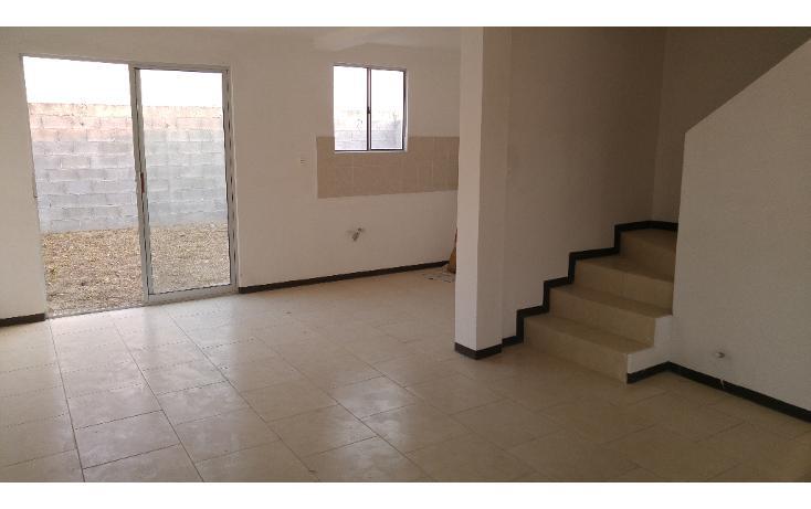 Foto de casa en venta en  , privadas de santa rosa, apodaca, nuevo león, 1804110 No. 08