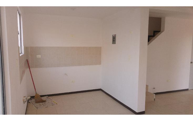 Foto de casa en venta en, privadas de santa rosa, apodaca, nuevo león, 1804110 no 09