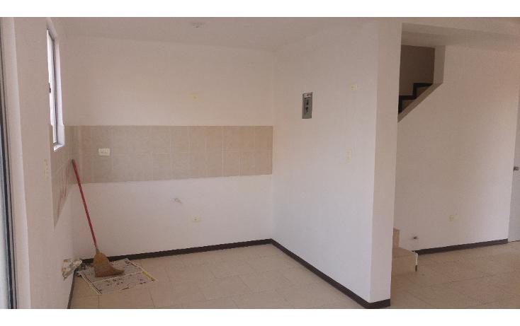 Foto de casa en venta en  , privadas de santa rosa, apodaca, nuevo león, 1804110 No. 09