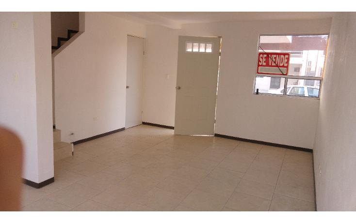Foto de casa en venta en  , privadas de santa rosa, apodaca, nuevo león, 1804110 No. 10