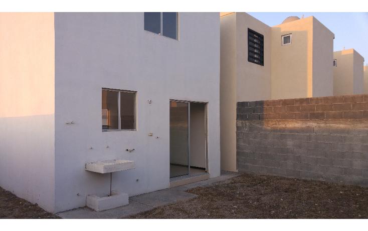 Foto de casa en venta en  , privadas de santa rosa, apodaca, nuevo león, 1804110 No. 12