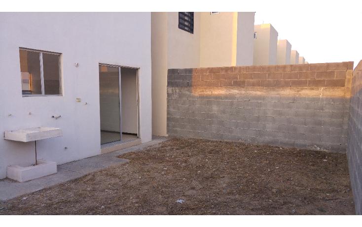 Foto de casa en venta en  , privadas de santa rosa, apodaca, nuevo león, 1804110 No. 13