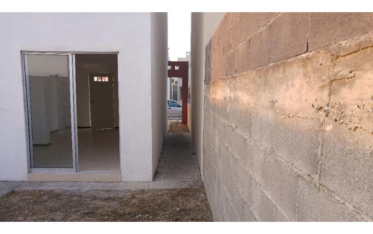 Foto de casa en venta en  , privadas de santa rosa, apodaca, nuevo león, 1804110 No. 15