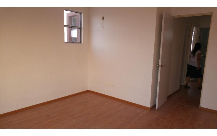 Foto de casa en venta en  , privadas de santa rosa, apodaca, nuevo león, 1804110 No. 18