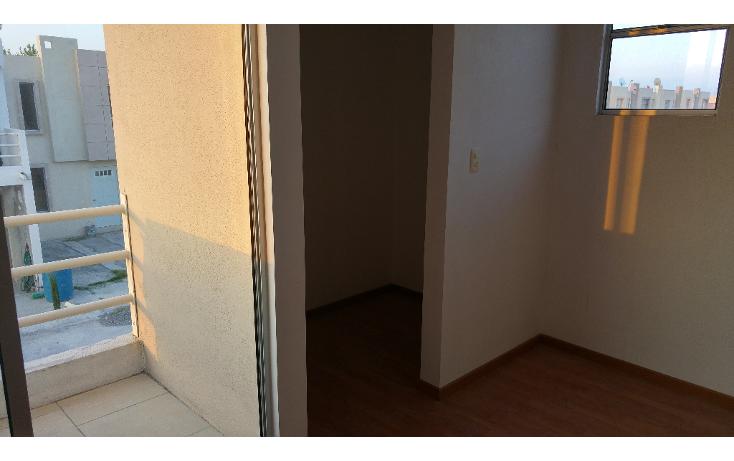 Foto de casa en venta en  , privadas de santa rosa, apodaca, nuevo león, 1804110 No. 19