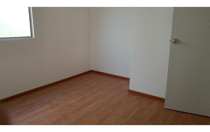 Foto de casa en venta en  , privadas de santa rosa, apodaca, nuevo león, 1804110 No. 21