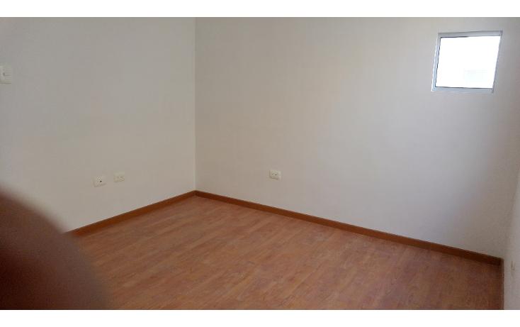 Foto de casa en venta en  , privadas de santa rosa, apodaca, nuevo león, 1804110 No. 22