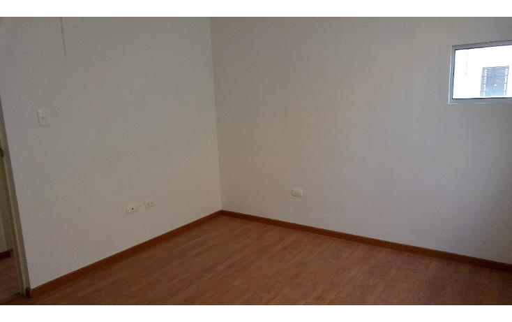Foto de casa en venta en  , privadas de santa rosa, apodaca, nuevo león, 1804110 No. 23