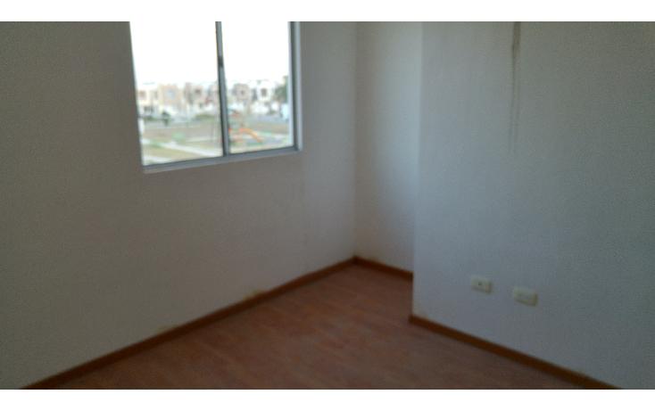 Foto de casa en venta en  , privadas de santa rosa, apodaca, nuevo león, 1804110 No. 24