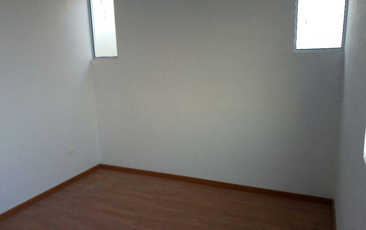 Foto de casa en venta en, privadas de santa rosa, apodaca, nuevo león, 1804110 no 25