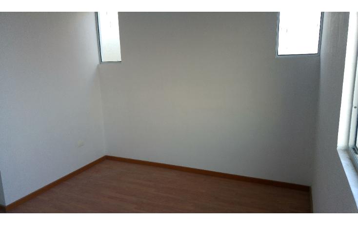Foto de casa en venta en  , privadas de santa rosa, apodaca, nuevo león, 1804110 No. 26
