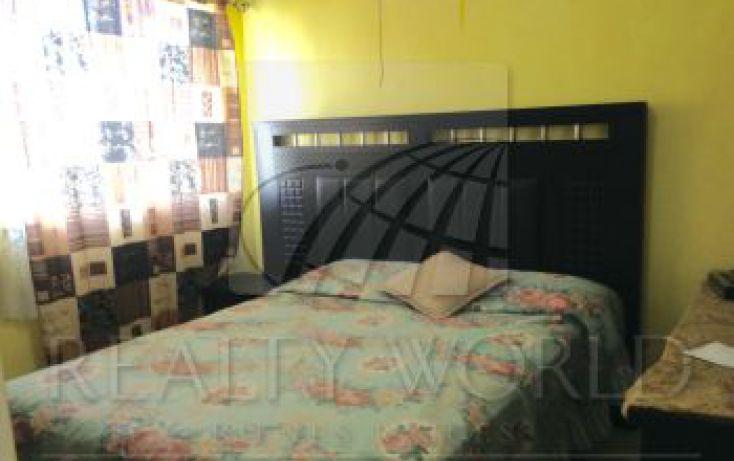 Foto de casa en venta en, privadas de santa rosa, apodaca, nuevo león, 1829773 no 05