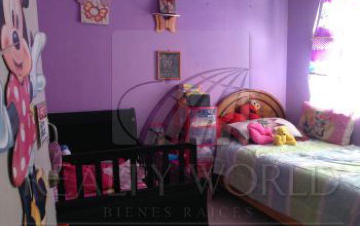 Foto de casa en venta en, privadas de santa rosa, apodaca, nuevo león, 1829773 no 06