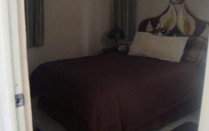 Foto de casa en venta en, privadas de santa rosa, apodaca, nuevo león, 1837236 no 01