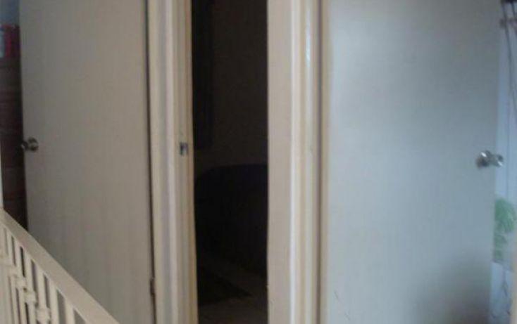 Foto de casa en venta en, privadas de santa rosa, apodaca, nuevo león, 1837236 no 03