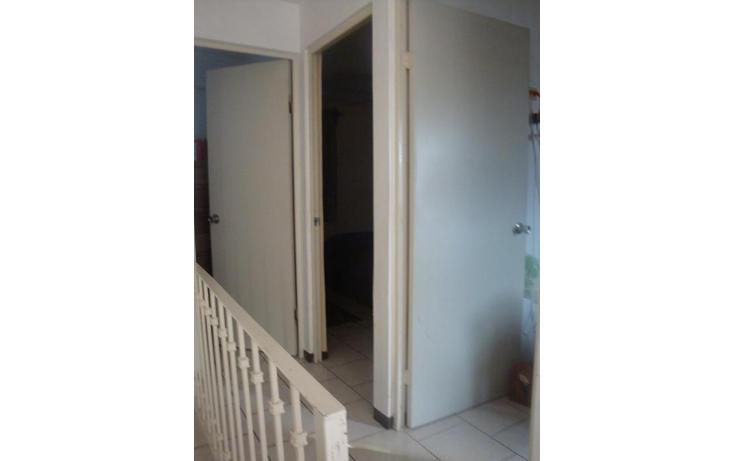 Foto de casa en venta en  , privadas de santa rosa, apodaca, nuevo le?n, 1837236 No. 03