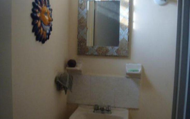 Foto de casa en venta en, privadas de santa rosa, apodaca, nuevo león, 1837236 no 04