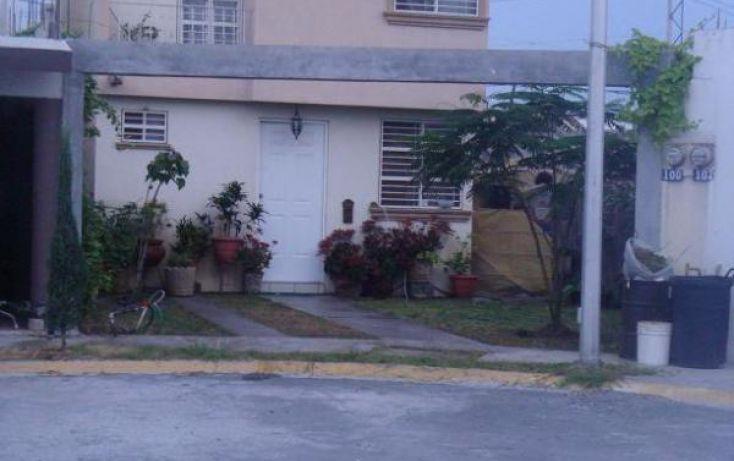 Foto de casa en venta en, privadas de santa rosa, apodaca, nuevo león, 1837236 no 05