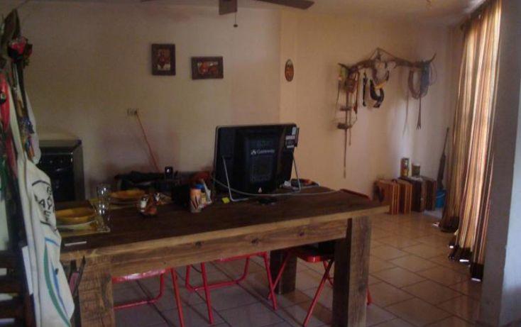 Foto de casa en venta en, privadas de santa rosa, apodaca, nuevo león, 1837236 no 09