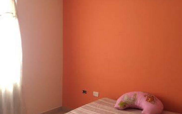 Foto de casa en renta en, privadas de santa rosa, apodaca, nuevo león, 1958845 no 09