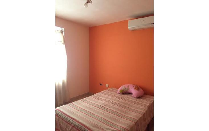 Foto de casa en renta en  , privadas de santa rosa, apodaca, nuevo león, 1958845 No. 09