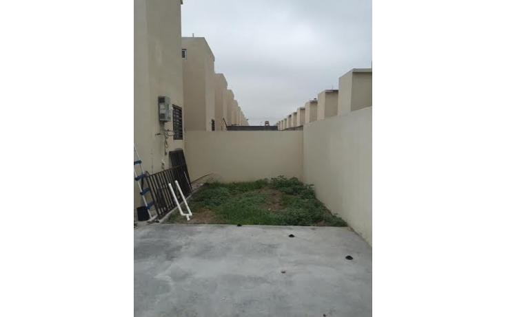 Foto de casa en renta en  , privadas de santa rosa, apodaca, nuevo león, 1971658 No. 09