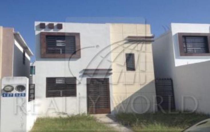 Foto de casa en venta en privadas de santa rosa, privadas de santa rosa, apodaca, nuevo león, 1542956 no 11