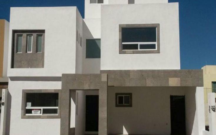Foto de casa en venta en privadas de santiago, las brisas, saltillo, coahuila de zaragoza, 1642210 no 01