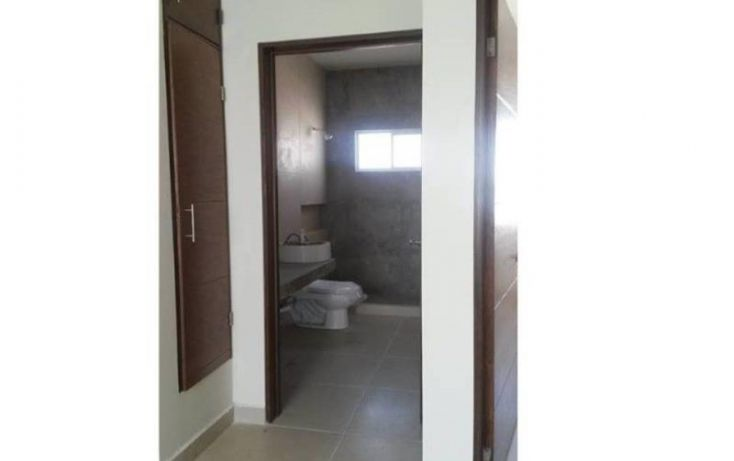 Foto de casa en venta en privadas de santiago, las brisas, saltillo, coahuila de zaragoza, 1642210 no 05