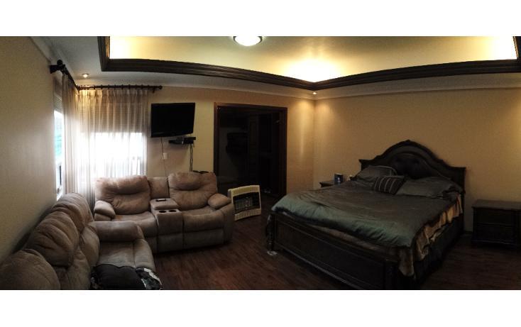 Foto de casa en renta en  , privadas de santiago, saltillo, coahuila de zaragoza, 1130609 No. 01