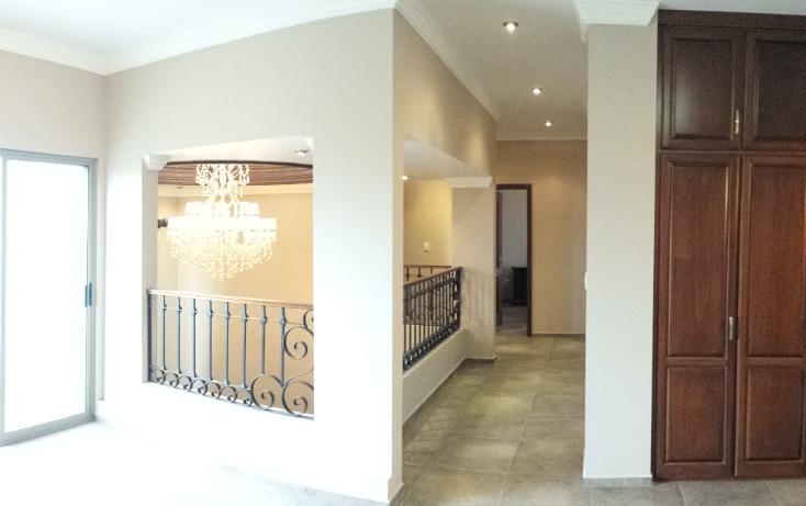 Foto de casa en renta en, privadas de santiago, saltillo, coahuila de zaragoza, 1130609 no 02