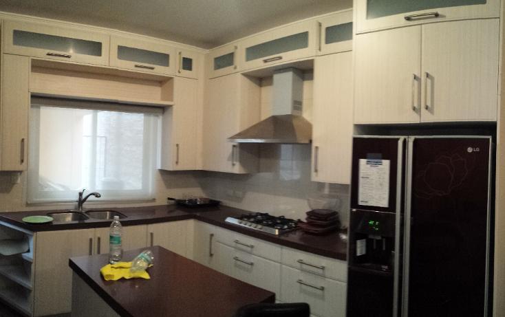 Foto de casa en renta en  , privadas de santiago, saltillo, coahuila de zaragoza, 1130609 No. 06