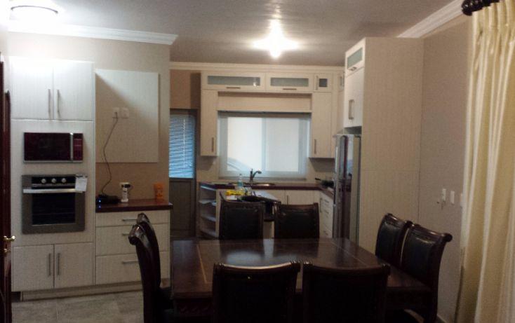 Foto de casa en renta en, privadas de santiago, saltillo, coahuila de zaragoza, 1130609 no 07