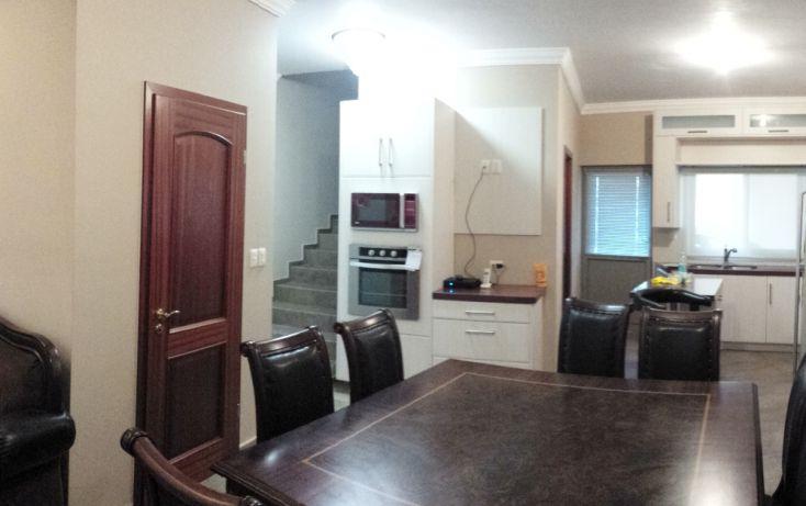Foto de casa en renta en, privadas de santiago, saltillo, coahuila de zaragoza, 1130609 no 09