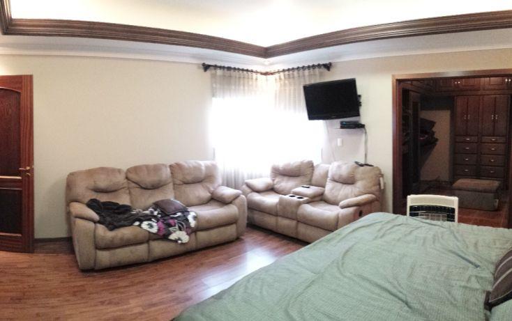 Foto de casa en renta en, privadas de santiago, saltillo, coahuila de zaragoza, 1130609 no 10