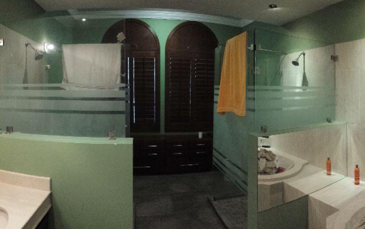 Foto de casa en renta en, privadas de santiago, saltillo, coahuila de zaragoza, 1130609 no 11
