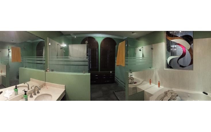 Foto de casa en renta en  , privadas de santiago, saltillo, coahuila de zaragoza, 1130609 No. 11