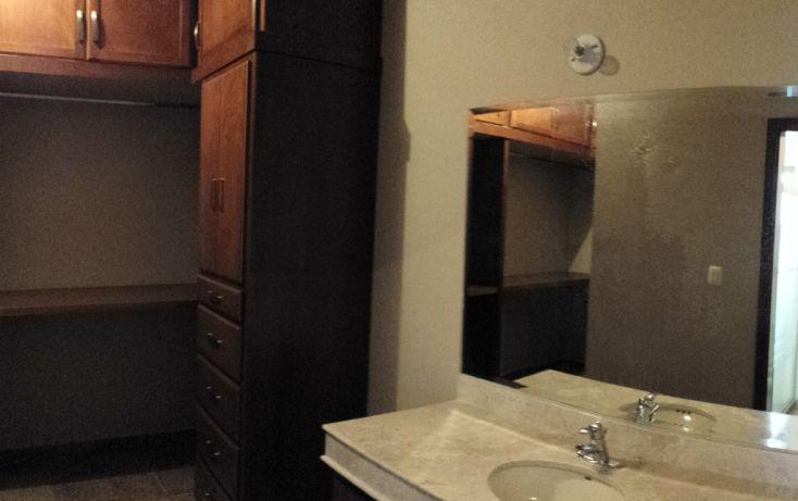 Foto de casa en renta en, privadas de santiago, saltillo, coahuila de zaragoza, 1130609 no 12