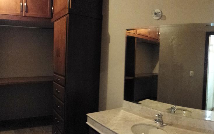 Foto de casa en renta en  , privadas de santiago, saltillo, coahuila de zaragoza, 1130609 No. 12