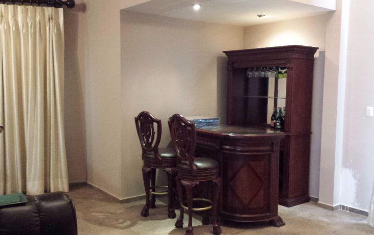 Foto de casa en renta en, privadas de santiago, saltillo, coahuila de zaragoza, 1130609 no 13