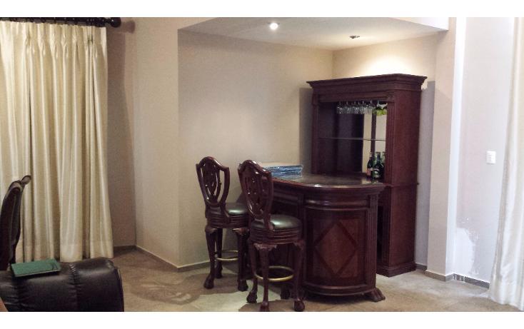 Foto de casa en renta en  , privadas de santiago, saltillo, coahuila de zaragoza, 1130609 No. 13