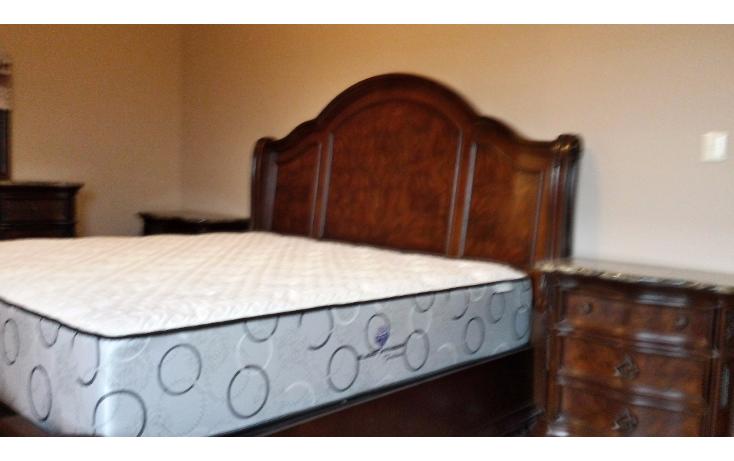 Foto de casa en renta en  , privadas de santiago, saltillo, coahuila de zaragoza, 1130609 No. 14
