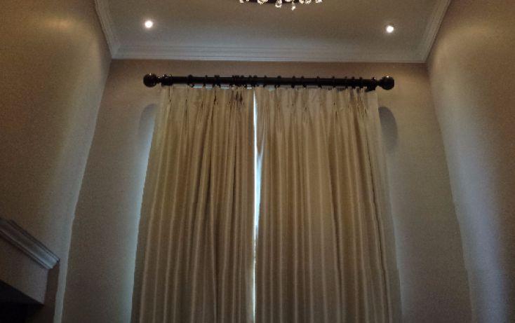 Foto de casa en renta en, privadas de santiago, saltillo, coahuila de zaragoza, 1130609 no 15