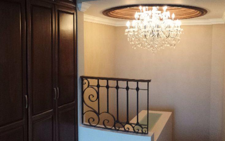 Foto de casa en renta en, privadas de santiago, saltillo, coahuila de zaragoza, 1130609 no 16