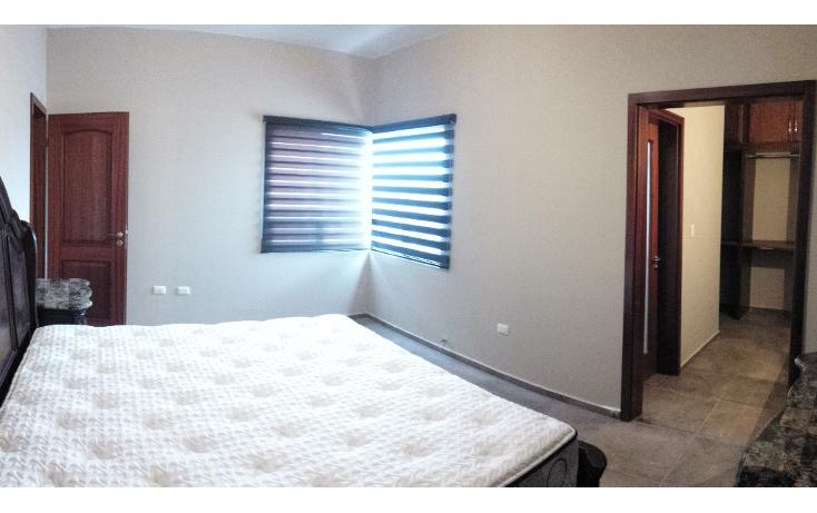 Foto de casa en renta en  , privadas de santiago, saltillo, coahuila de zaragoza, 1130609 No. 18